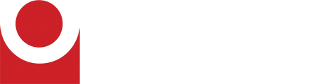 OMNI Interactive Systems